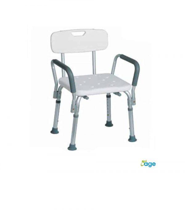 כסא רחצה