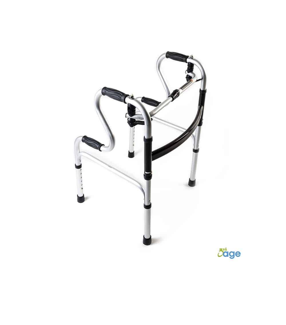ניס הגיל השלישי – עזרים לקשישים – מוצרים למבוגרים הליכון העוזר לקום IE-81