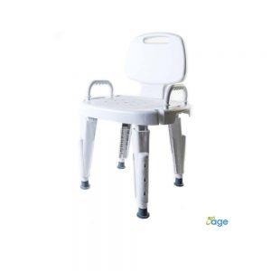 כסא לאמבטיה