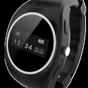 שעון Watch-Me™