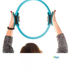 טבעת פילאטיס למבוגרים